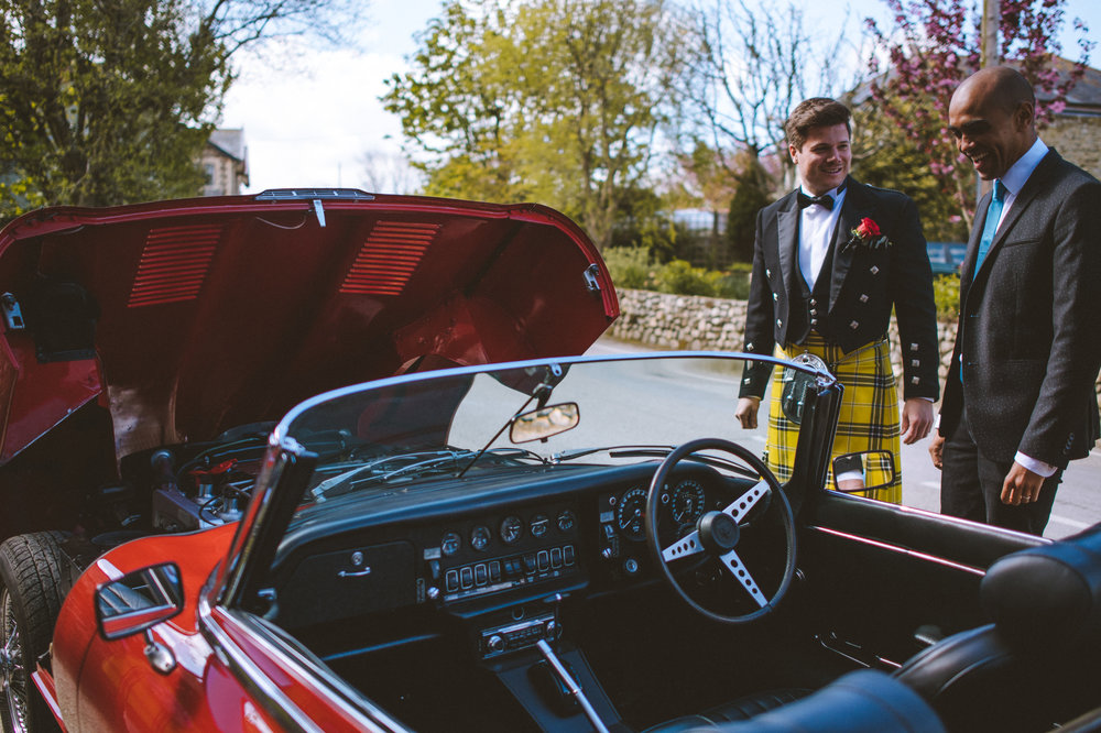 nancarrow-wedding-photographer-16.jpg