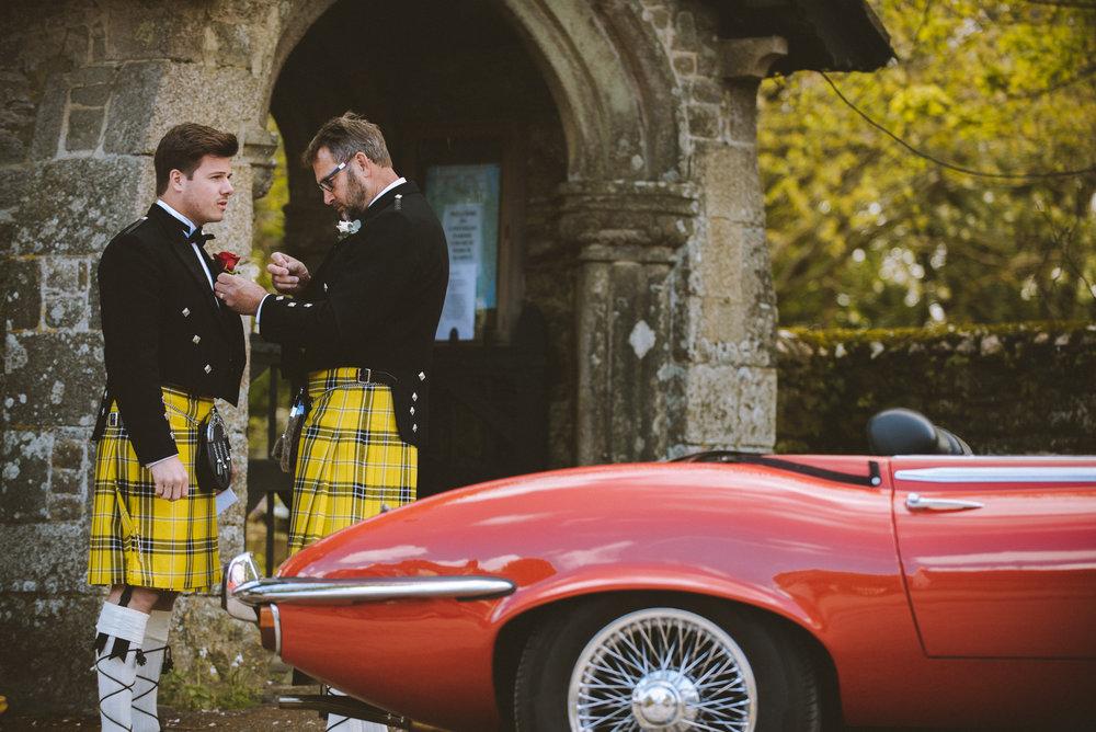 nancarrow-wedding-photographer-17.jpg