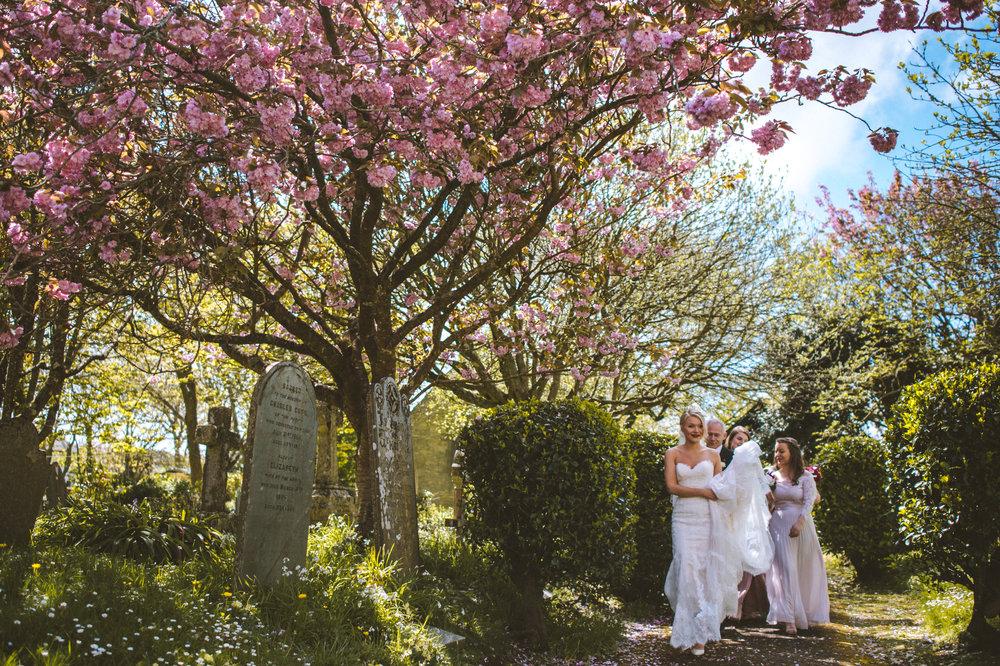 wedding-photographer-nancarrow-farm-3.jpg