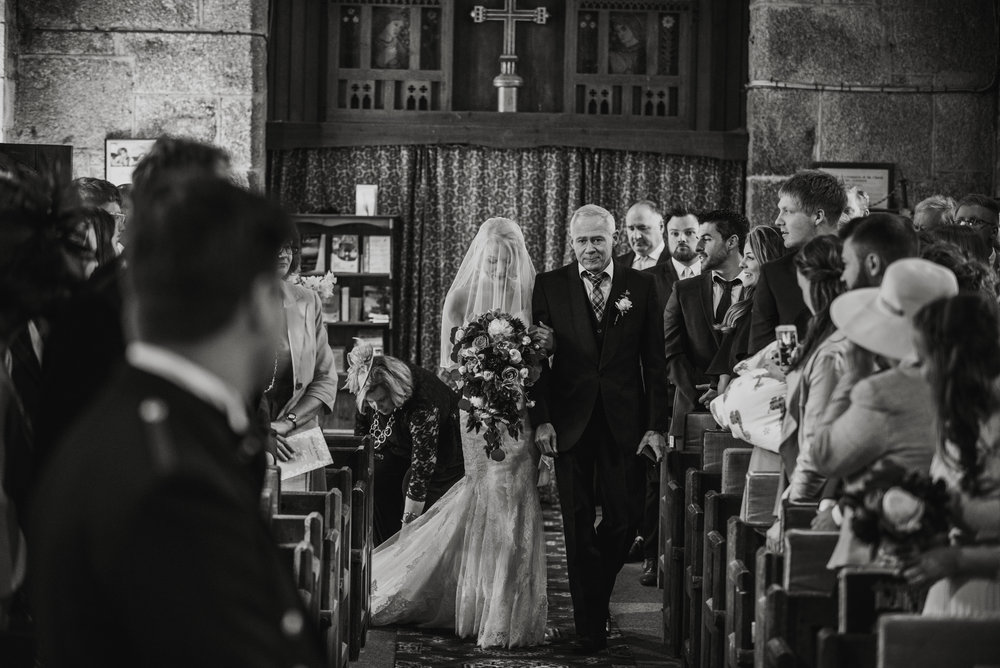 wedding-photographer-nancarrow-farm-5.jpg
