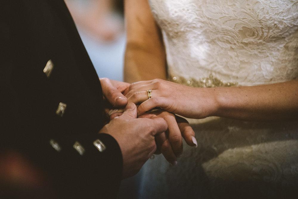 wedding-photographer-nancarrow-farm-7.jpg
