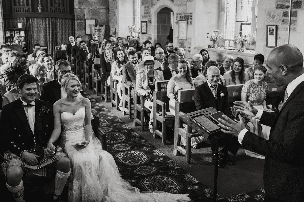 wedding-photographer-nancarrow-farm-8.jpg