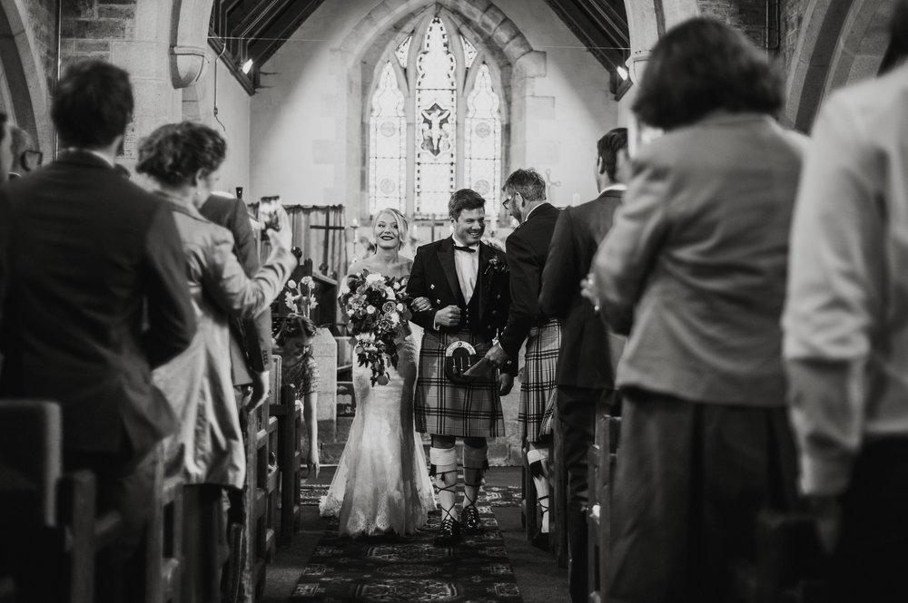 wedding-photographer-nancarrow-farm-10.jpg