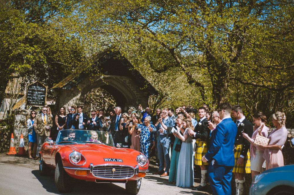 wedding-photographer-nancarrow-farm-13.jpg