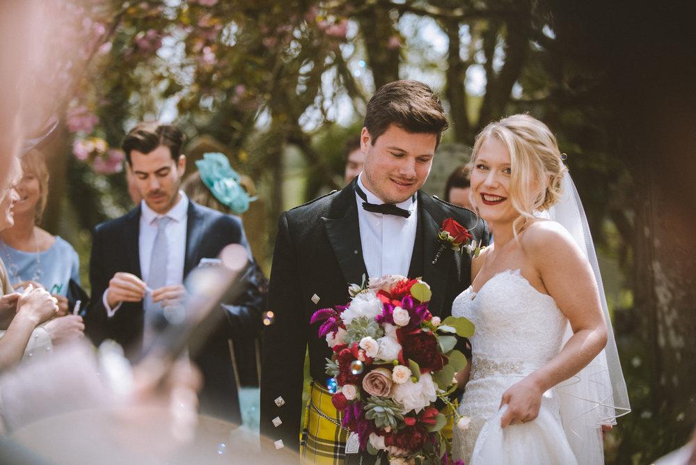 wedding-photographer-nancarrow-farm-12.jpg