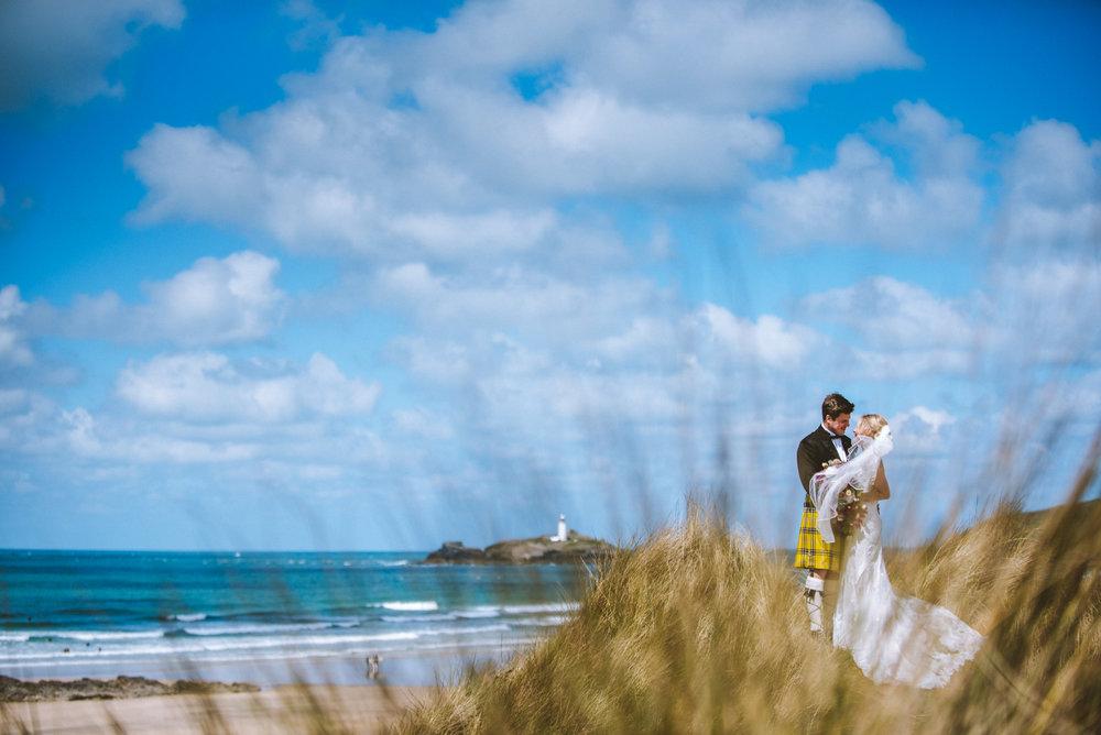 wedding-photographer-nancarrow-farm-17.jpg