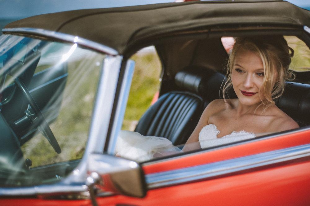 wedding-photographer-nancarrow-farm-22.jpg