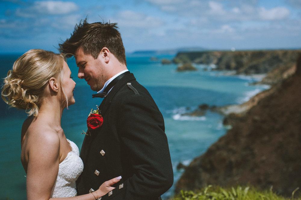 wedding-photographer-nancarrow-farm-24.jpg