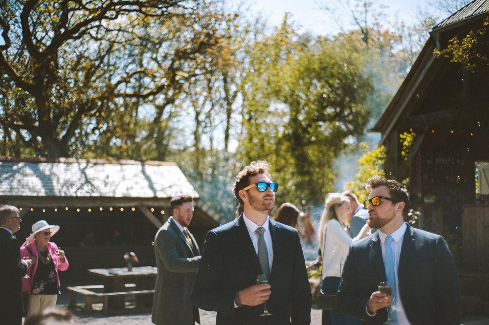 wedding-photographer-nancarrow-farm-28.jpg