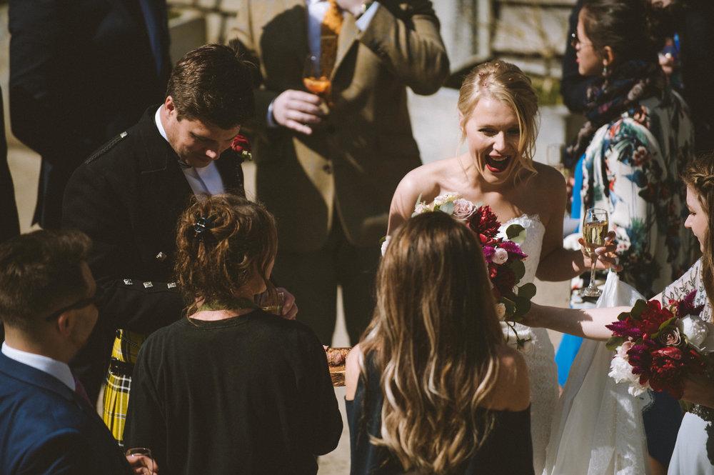 wedding-photographer-nancarrow-farm-32.jpg