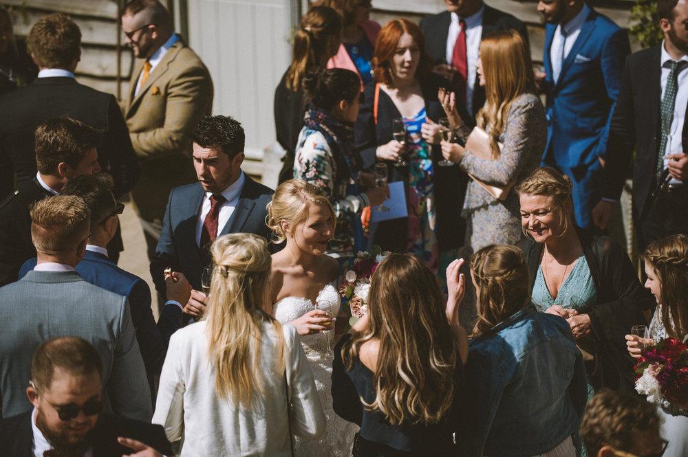 wedding-photographer-nancarrow-farm-33.jpg