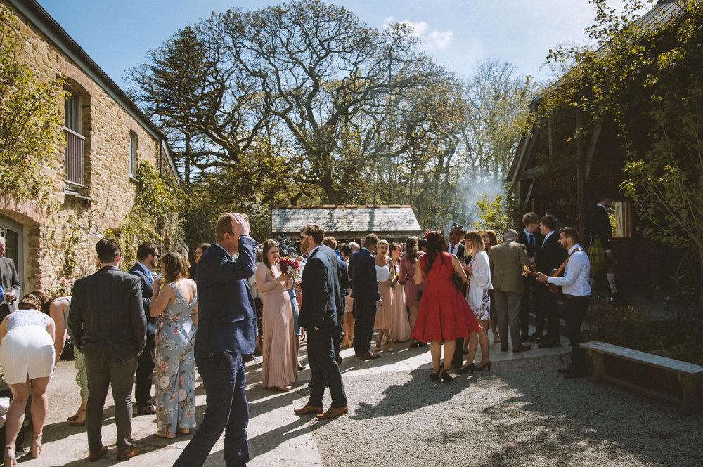 wedding-photographer-nancarrow-farm-34.jpg