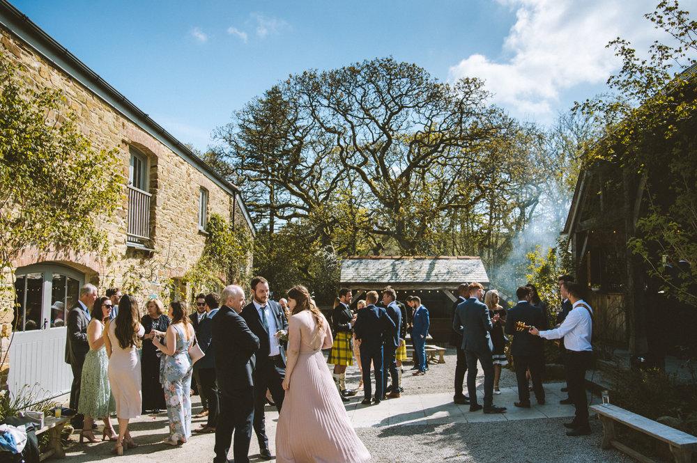 wedding-photographer-nancarrow-farm-37.jpg
