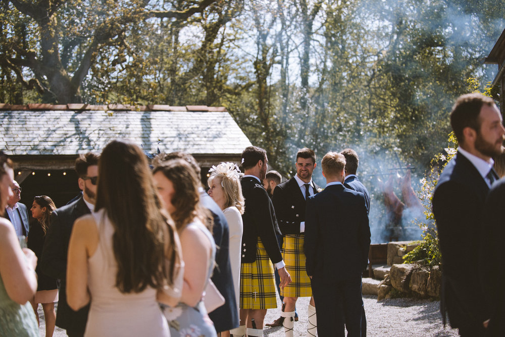 wedding-photographer-nancarrow-farm-38.jpg