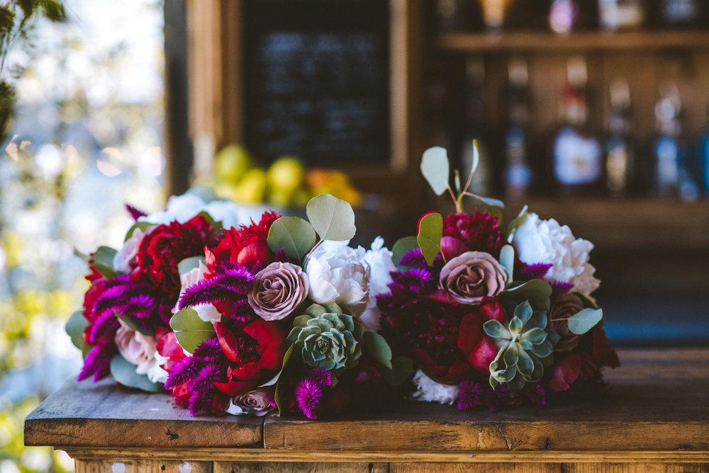 wedding-photographer-nancarrow-farm-40.jpg