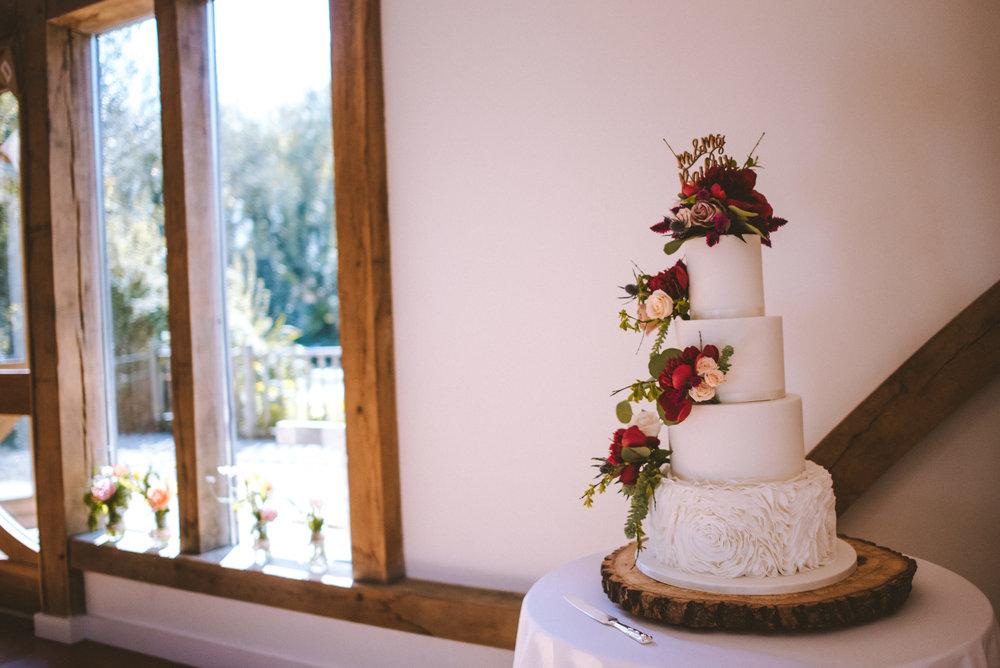 wedding-photographer-nancarrow-farm-42.jpg