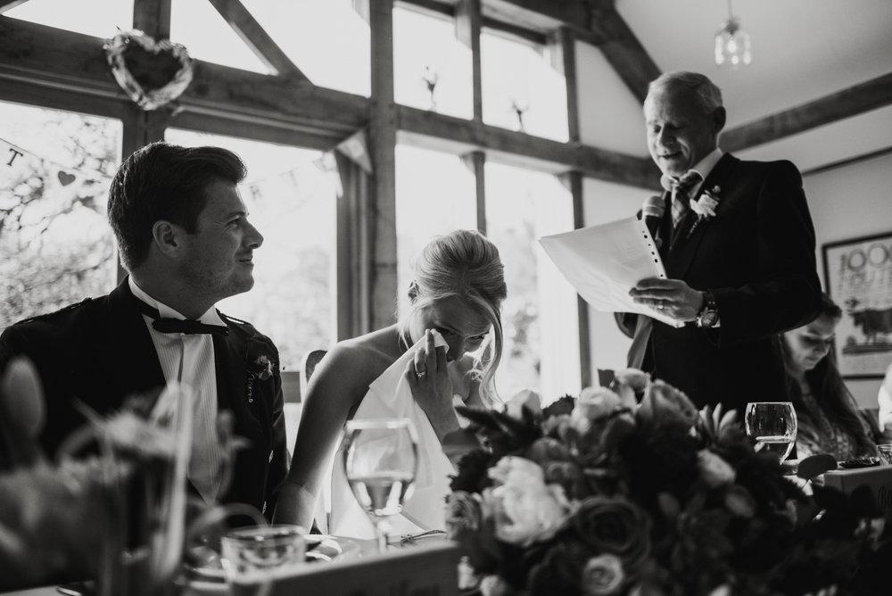 wedding-photographer-nancarrow-farm-41.jpg