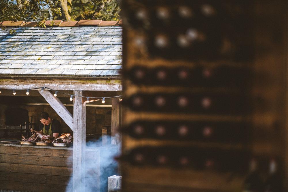 wedding-photographer-nancarrow-farm-44.jpg
