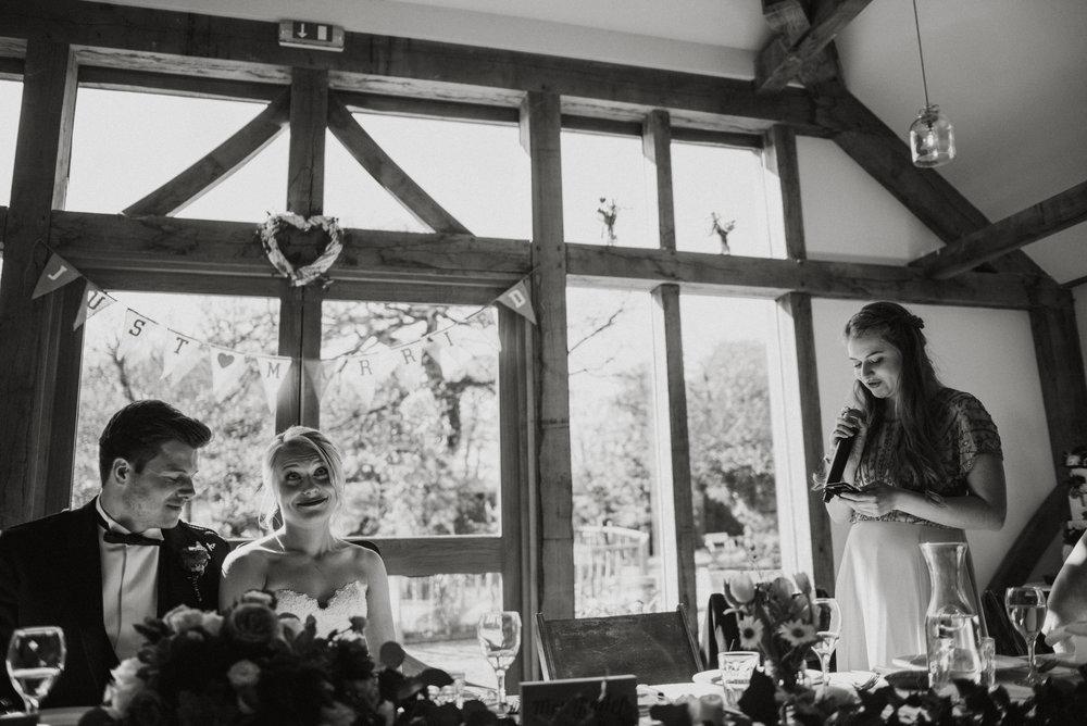wedding-photographer-nancarrow-farm-46.jpg