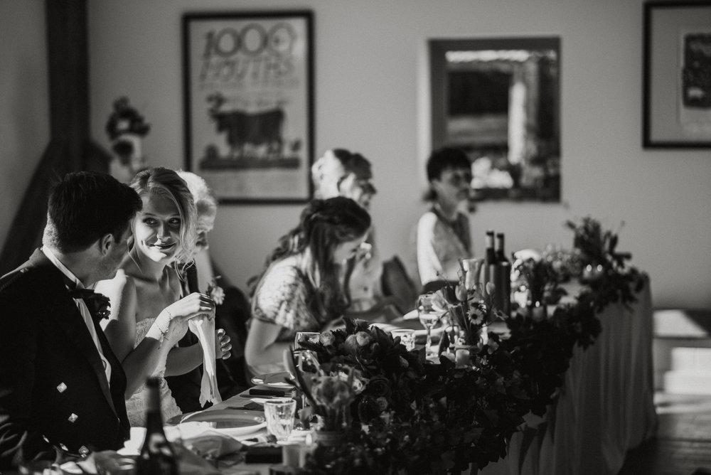 wedding-photographer-nancarrow-farm-48.jpg