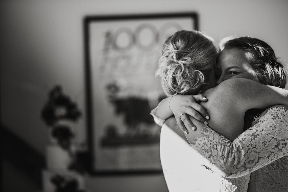 wedding-photographer-nancarrow-farm-49.jpg