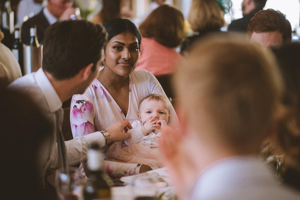 wedding-photographer-nancarrow-farm-50.jpg