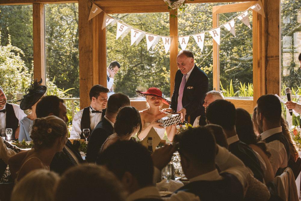 wedding-photographer-nancarrow-farm-53.jpg