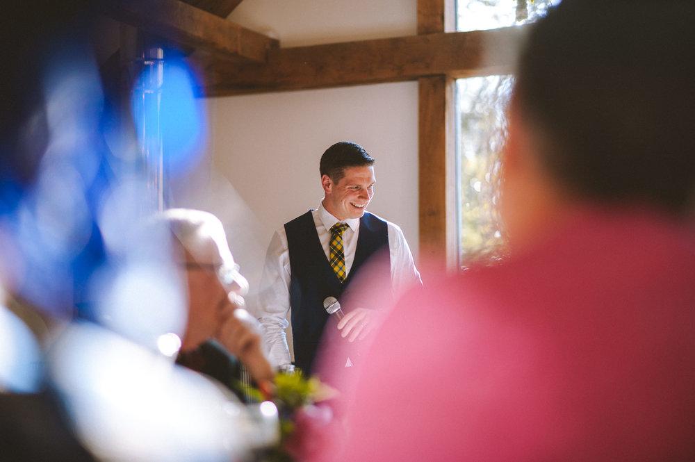 wedding-photographer-nancarrow-farm-56.jpg