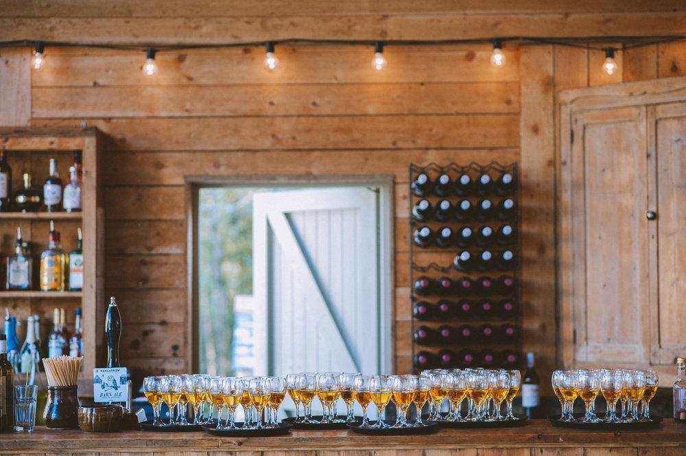 wedding-photographer-nancarrow-farm-58.jpg