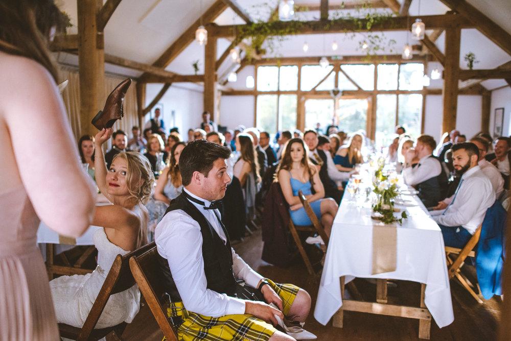 wedding-photographer-nancarrow-farm-60.jpg