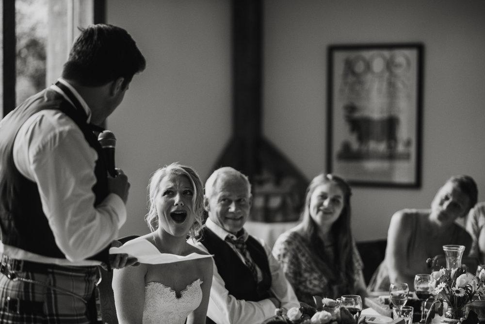 wedding-photographer-nancarrow-farm-62.jpg