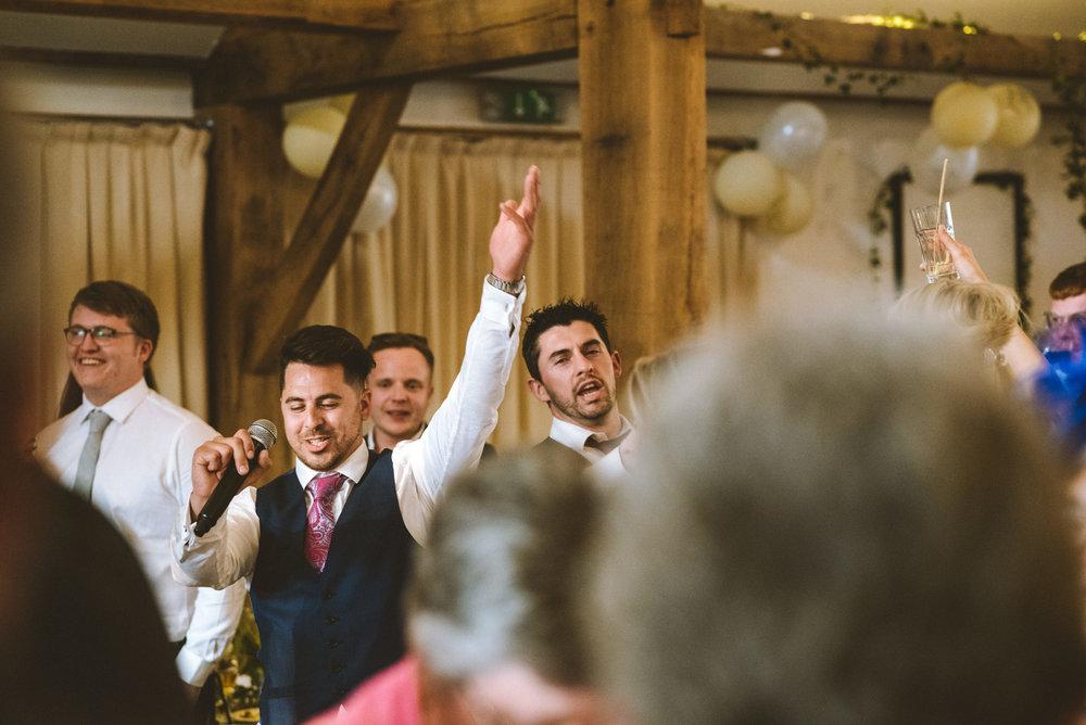 wedding-photographer-nancarrow-farm-64.jpg
