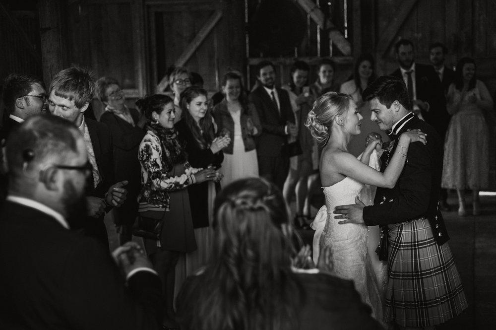 wedding-photographer-nancarrow-farm-67.jpg