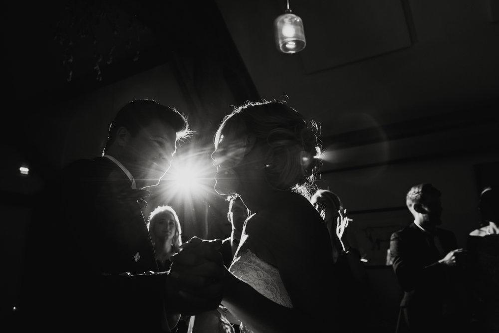 wedding-photographer-nancarrow-farm-69.jpg