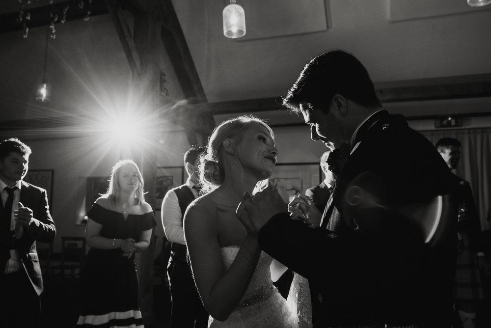 wedding-photographer-nancarrow-farm-68.jpg
