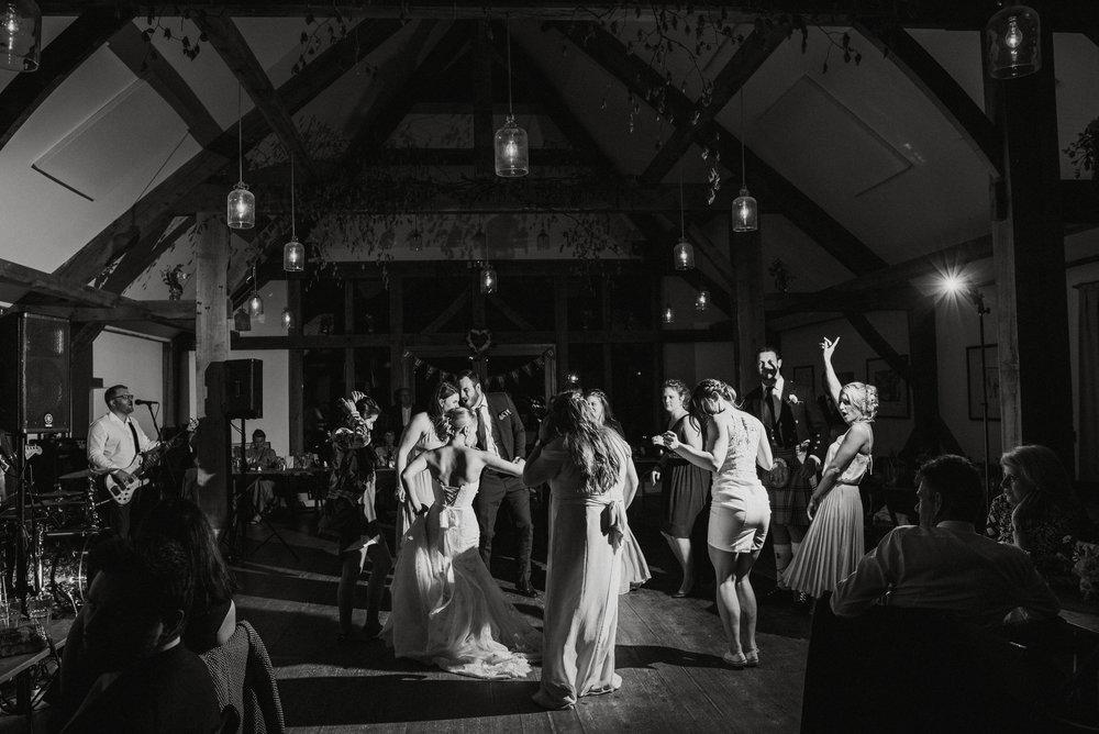 wedding-photographer-nancarrow-farm-71.jpg