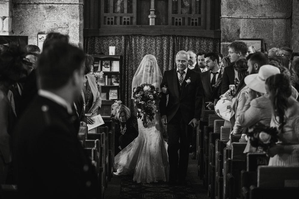 wedding-photographer-nancarrow-farm-6.jpg