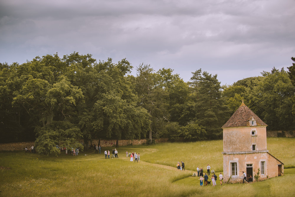 dordogne-wedding-photographer-mark-shaw-8.jpg