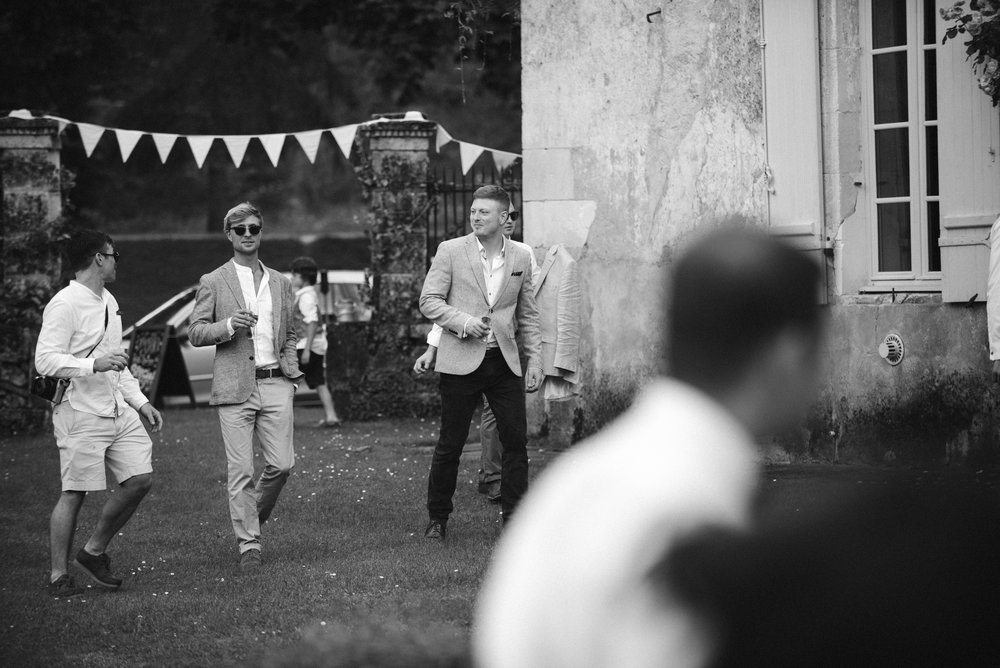 wedding-photographer-dordogne-mark-shaw-12.jpg