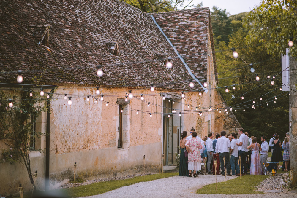 wedding-photographer-dordogne-mark-shaw-54.jpg