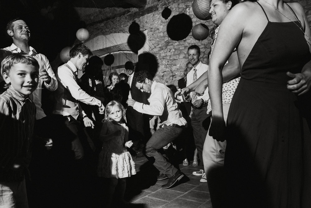 wedding-photographer-dordogne-mark-shaw-79.jpg