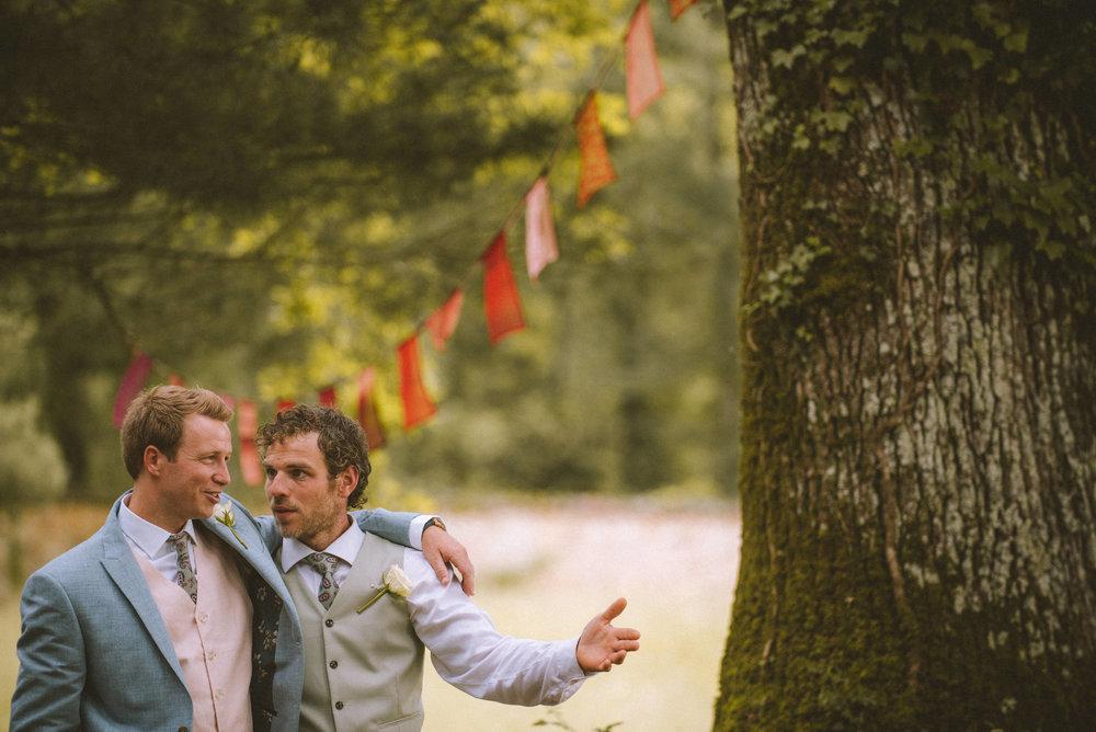 dordogne-wedding-photographer-mark-shaw-10.jpg