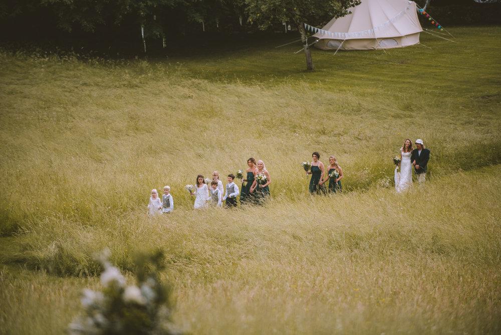dordogne-wedding-photographer-mark-shaw-14.jpg
