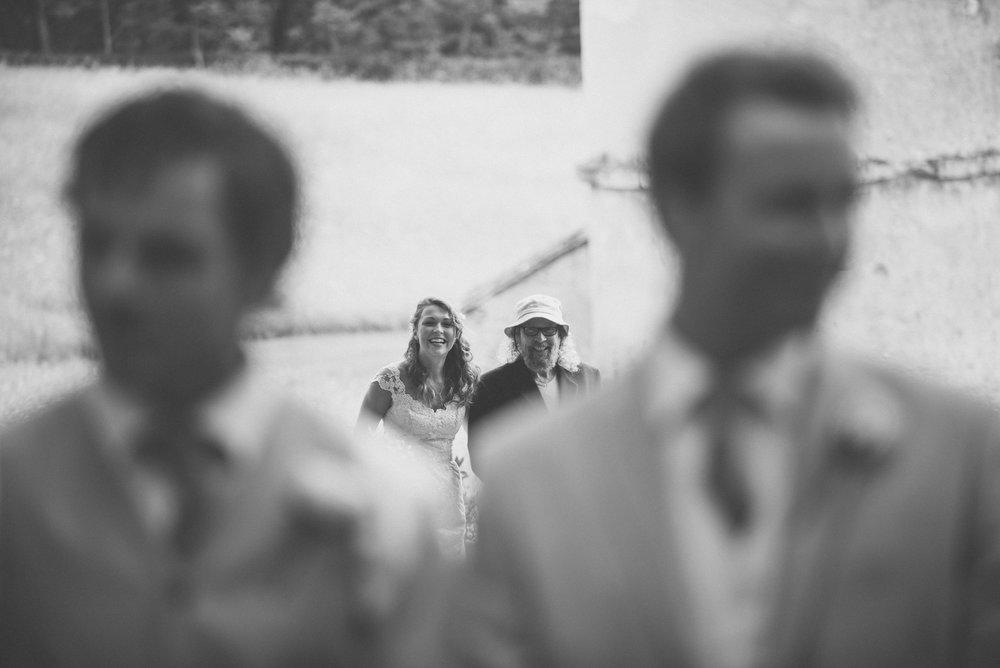 dordogne-wedding-photographer-mark-shaw-16.jpg