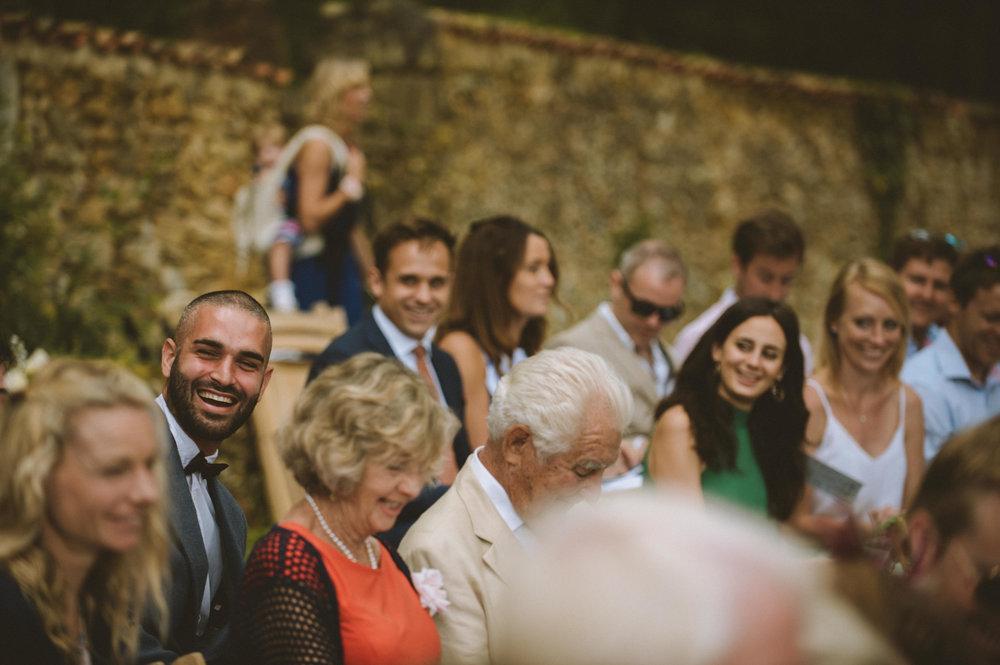 wedding-photographer-dordogne-mark-shaw-1.jpg
