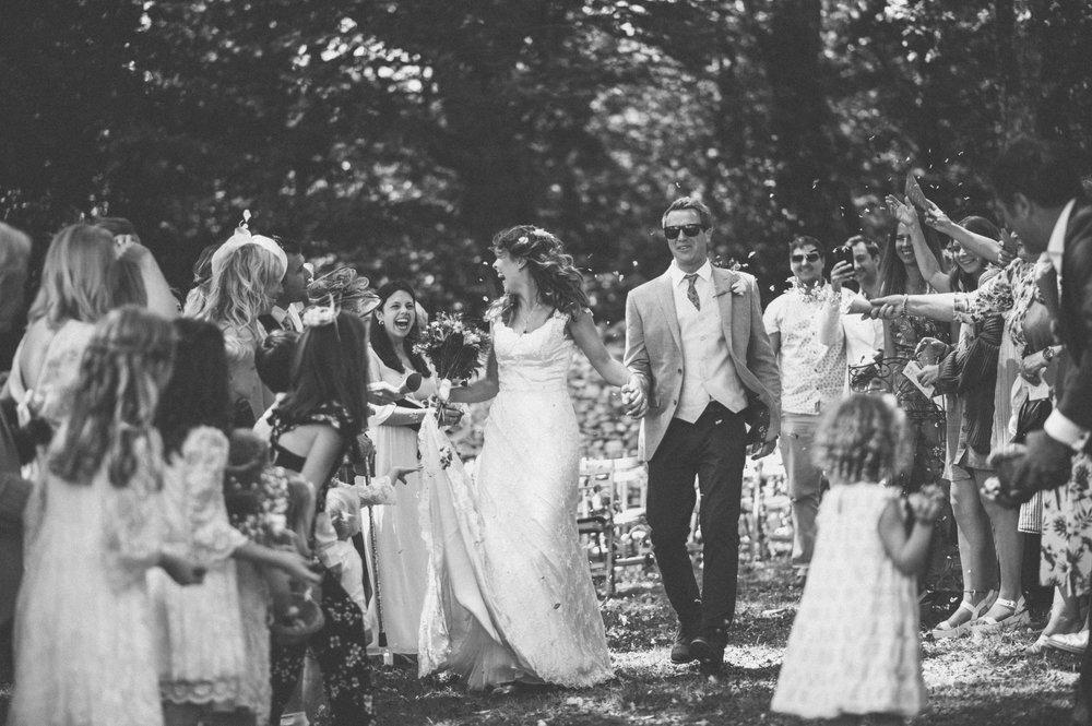 wedding-photographer-dordogne-mark-shaw-3.jpg