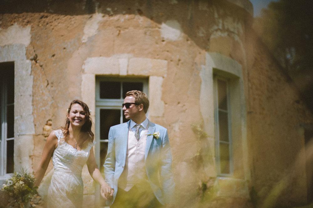 wedding-photographer-dordogne-mark-shaw-10.jpg