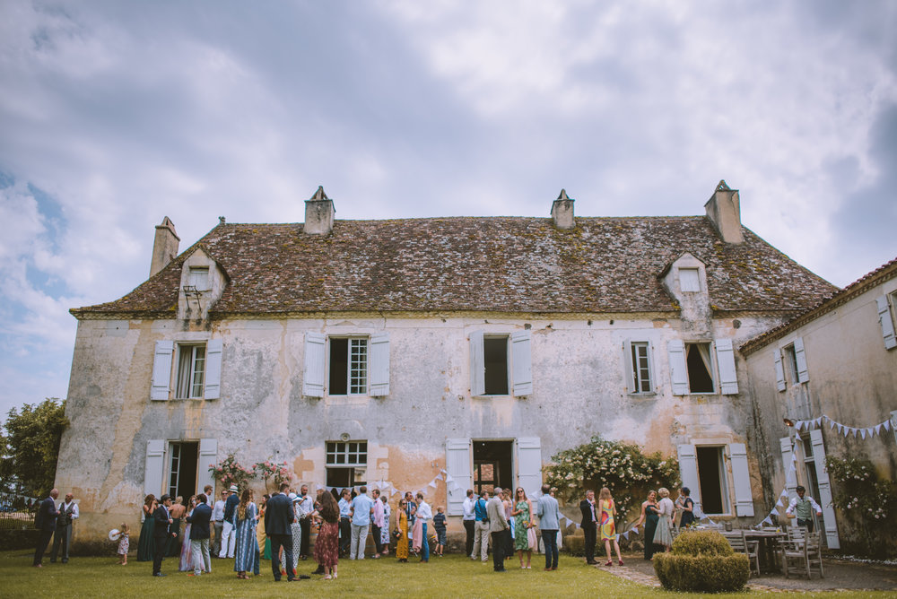 wedding-photographer-dordogne-mark-shaw-21.jpg