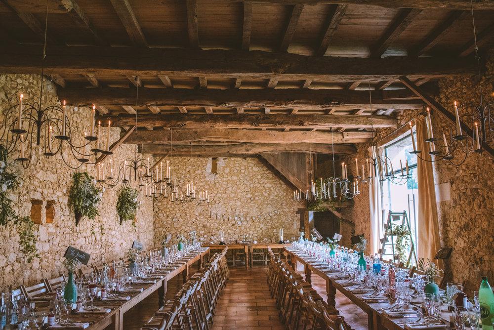 wedding-photographer-dordogne-mark-shaw-29.jpg