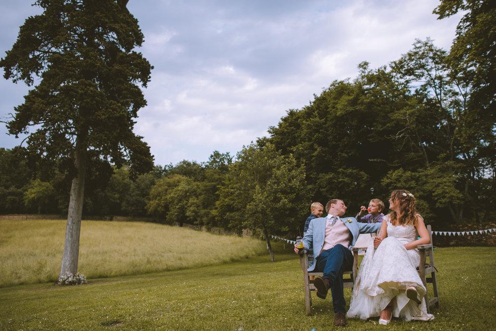 wedding-photographer-dordogne-mark-shaw-33.jpg